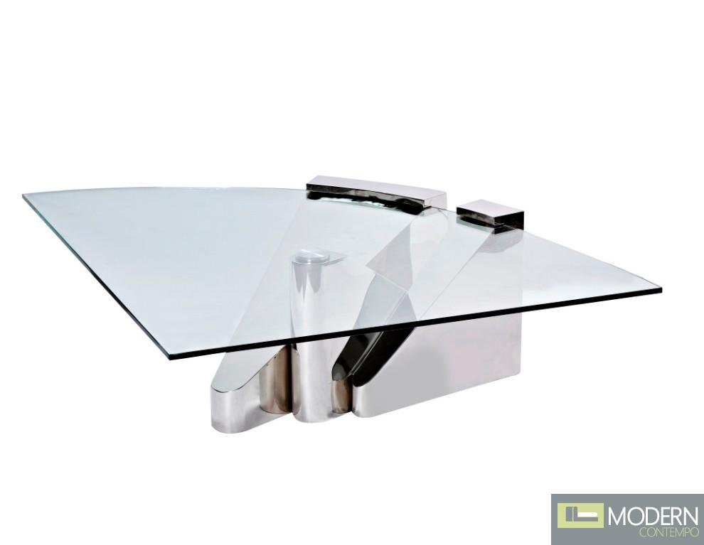 Salvatore Coffee Table