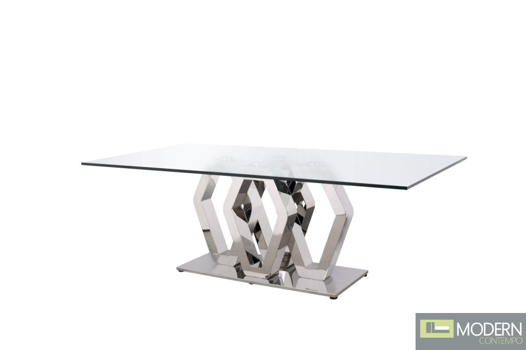 Valerio Dining table