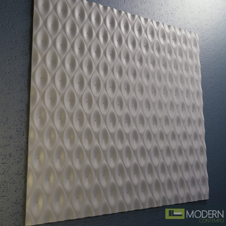 TexturedSurface 3d wall panel TSG119