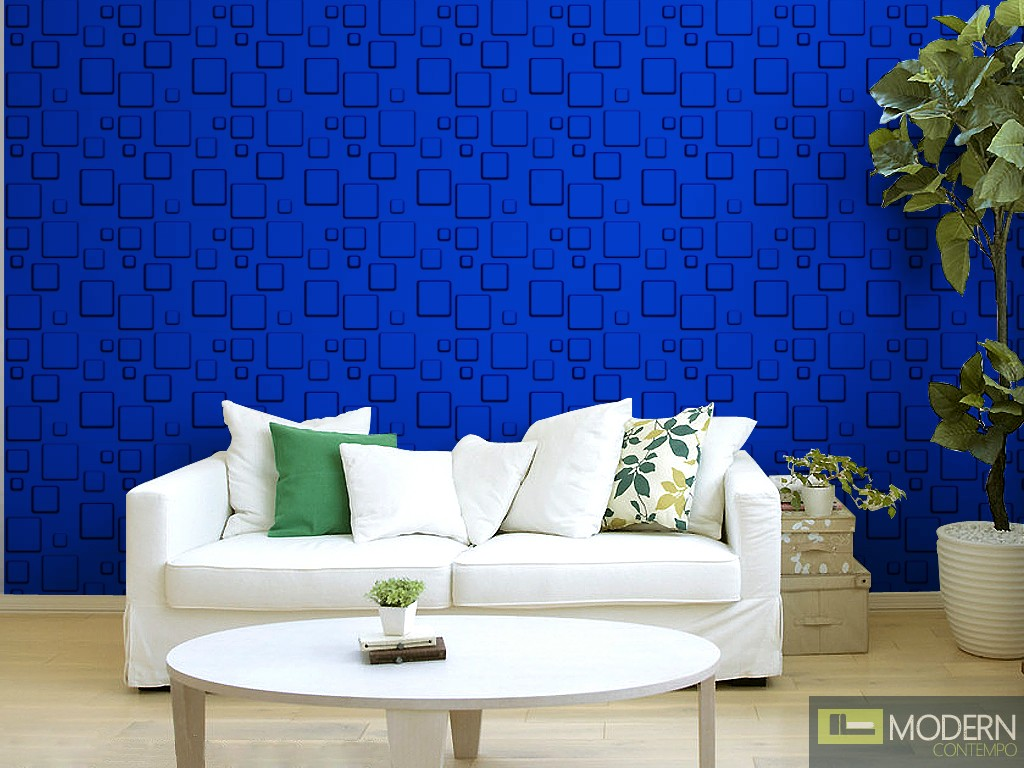 Tetra - Exterior and Interior Glue on Wall 3d Surface Panel. 12 ...