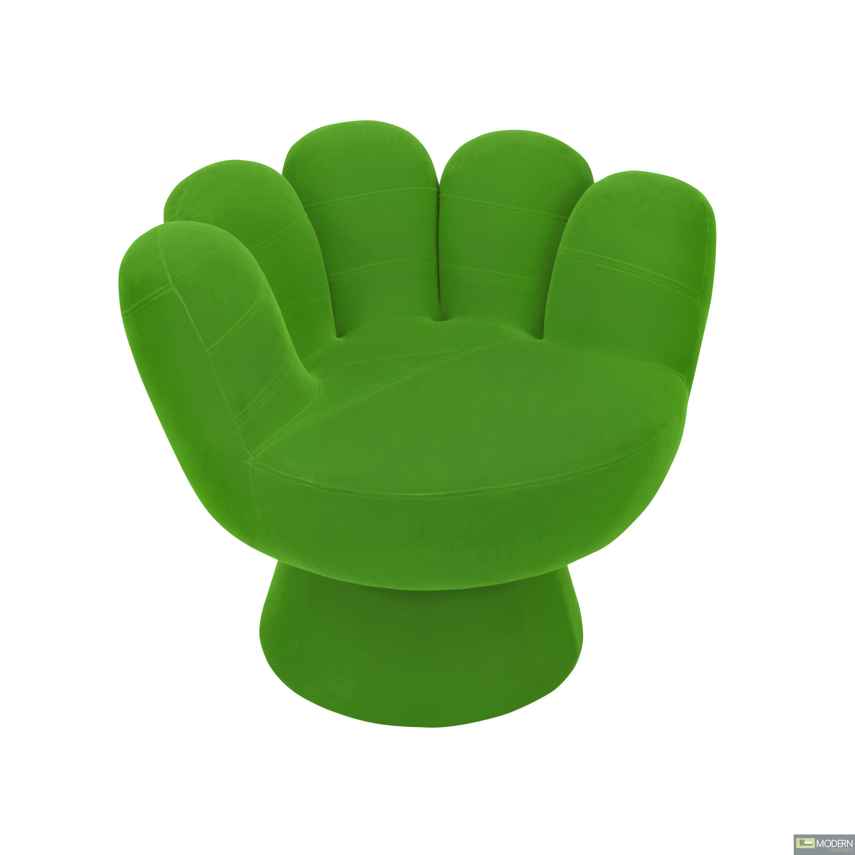 Mini Mitt Chair®