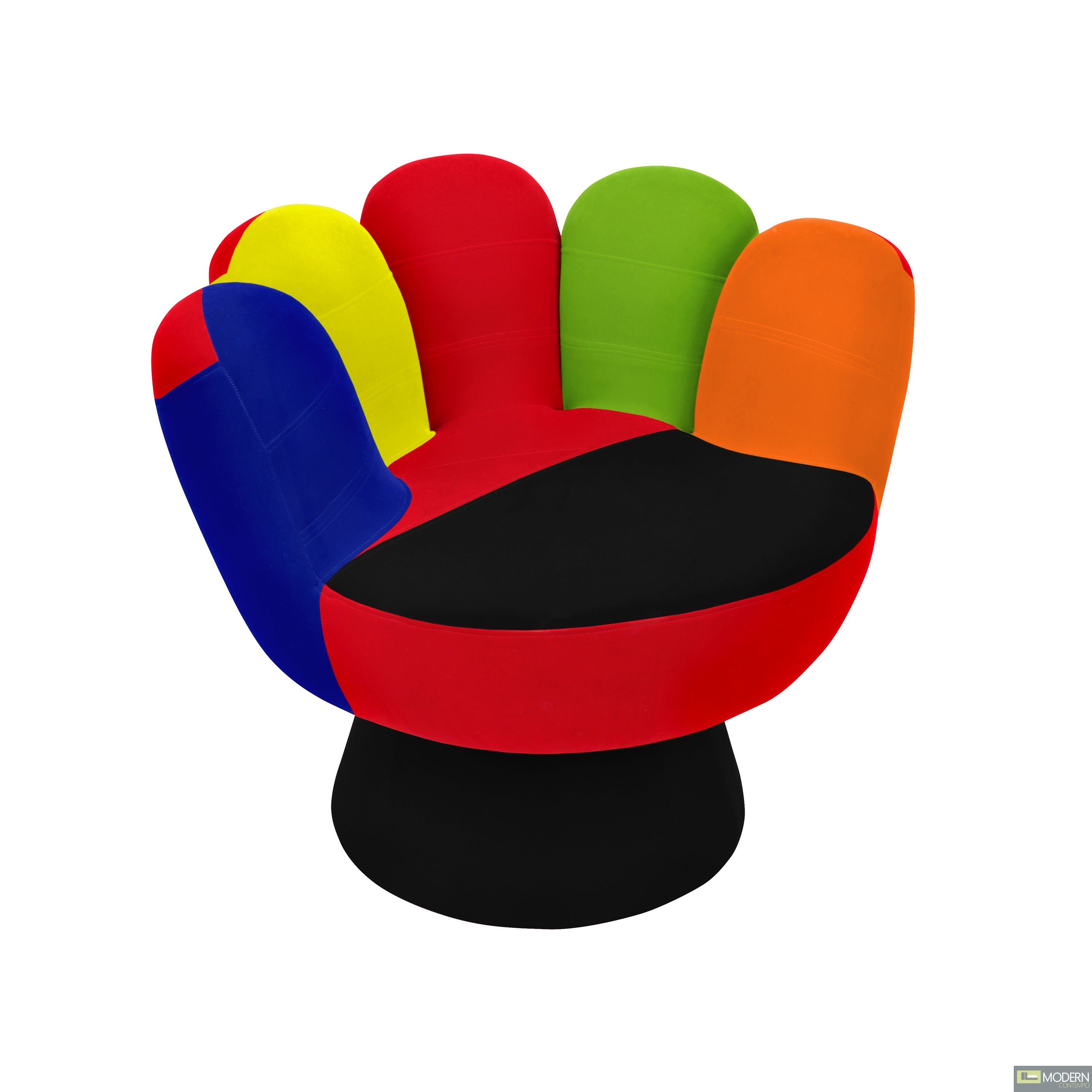 Mini Mitt Chair®