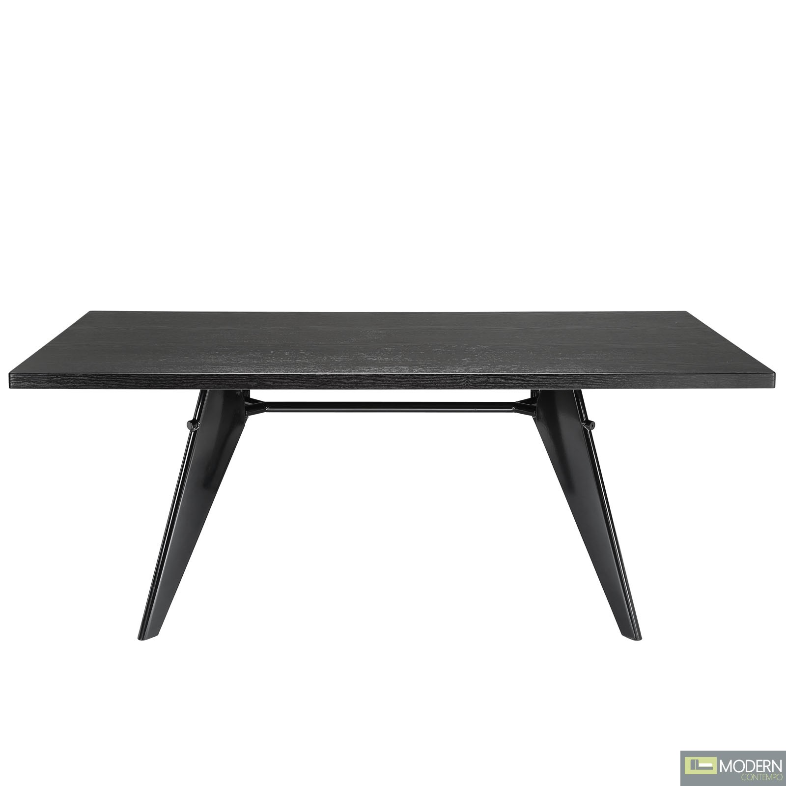 Clasp Dining Table
