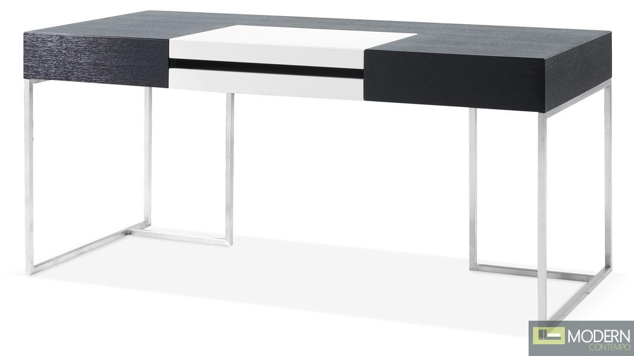 S101 Modern Office Desk