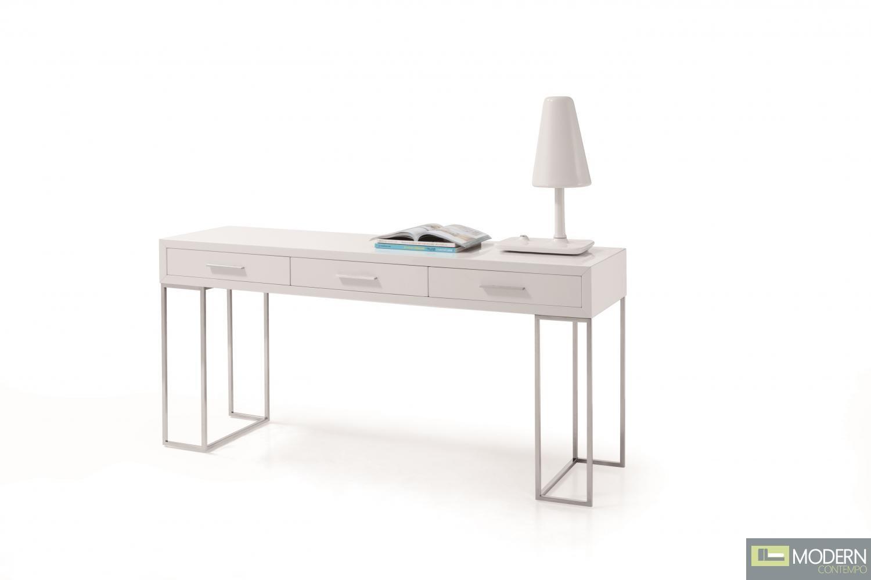 SG02 Modern Office Desk