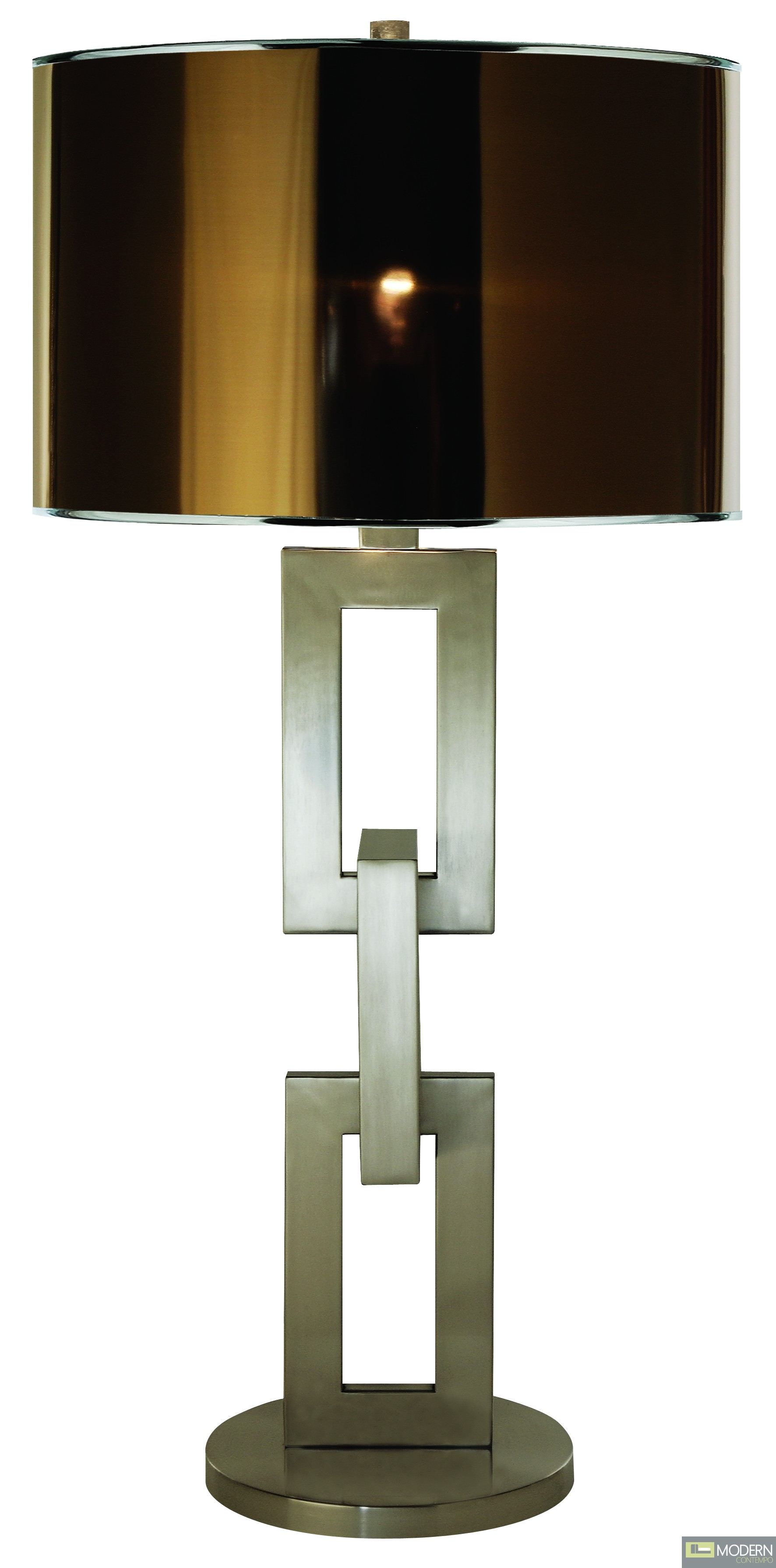Linque Table Lamp