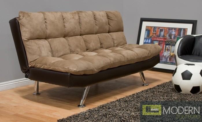 Samba Futon Sofa Bed