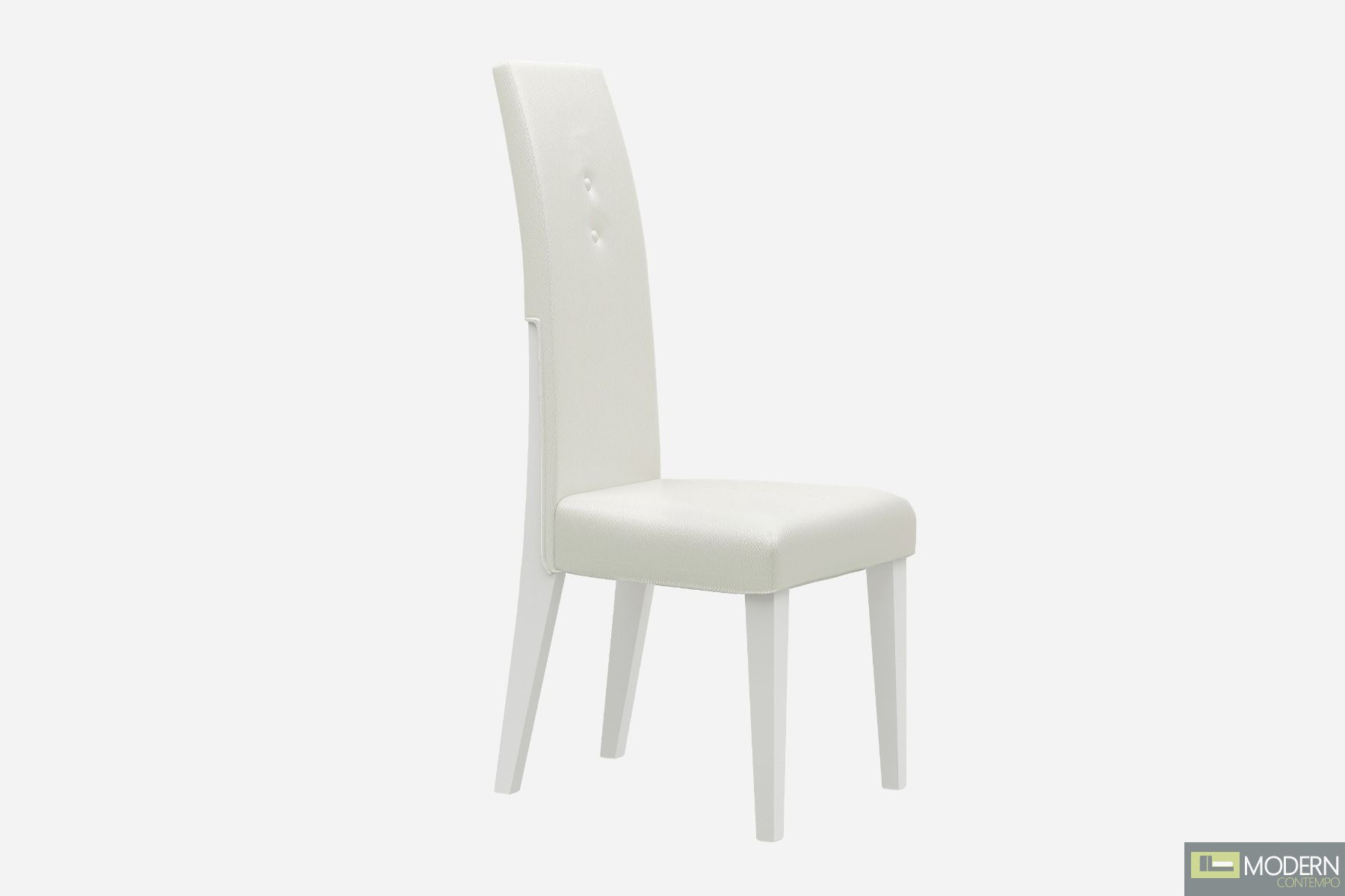 Alanna Side Chair