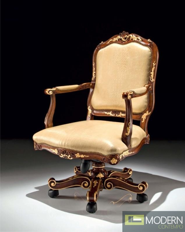 Bakokko Arm Chair, Model 1713-A