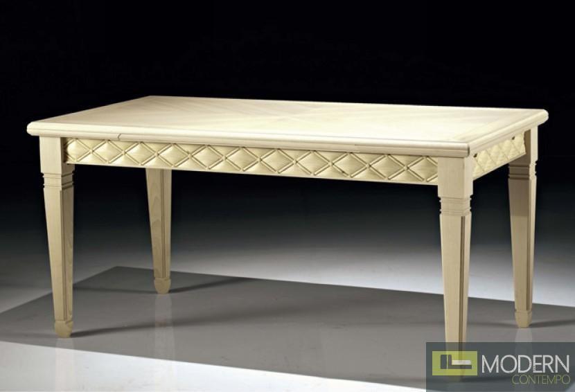 Bakokko Table Model 1016V1-T