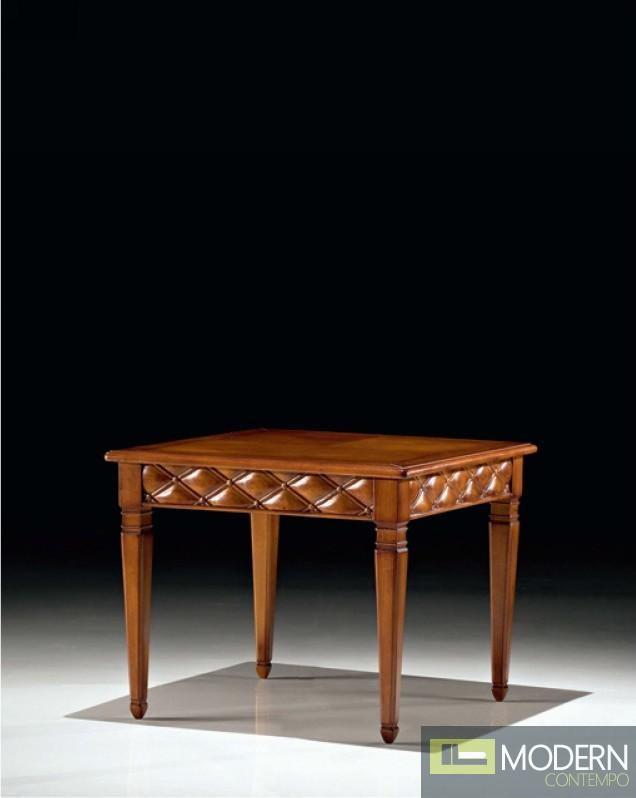 Bakokko Table Model 1035V2-TL