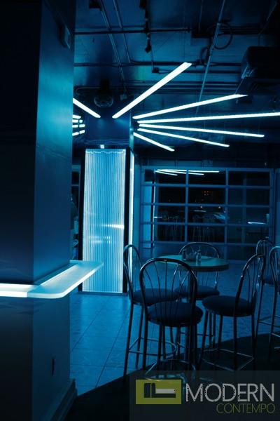 Bedroom Tv Interior Design