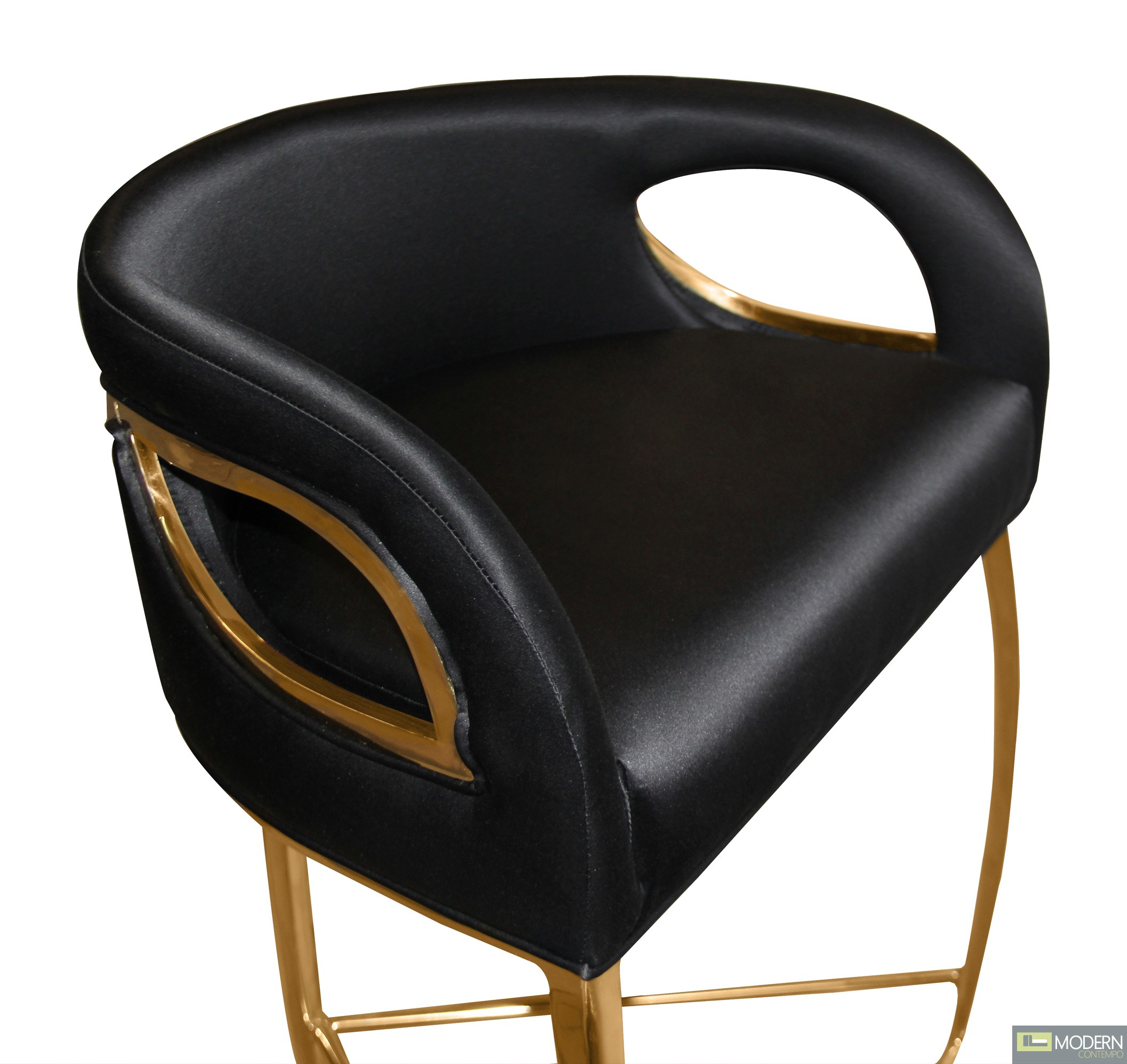 Chandra Bar Chair