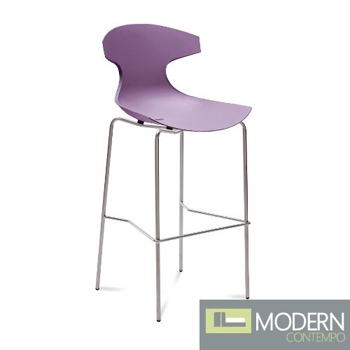 Echo Sga Bar Stool