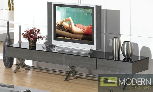 Eliza TV Stand