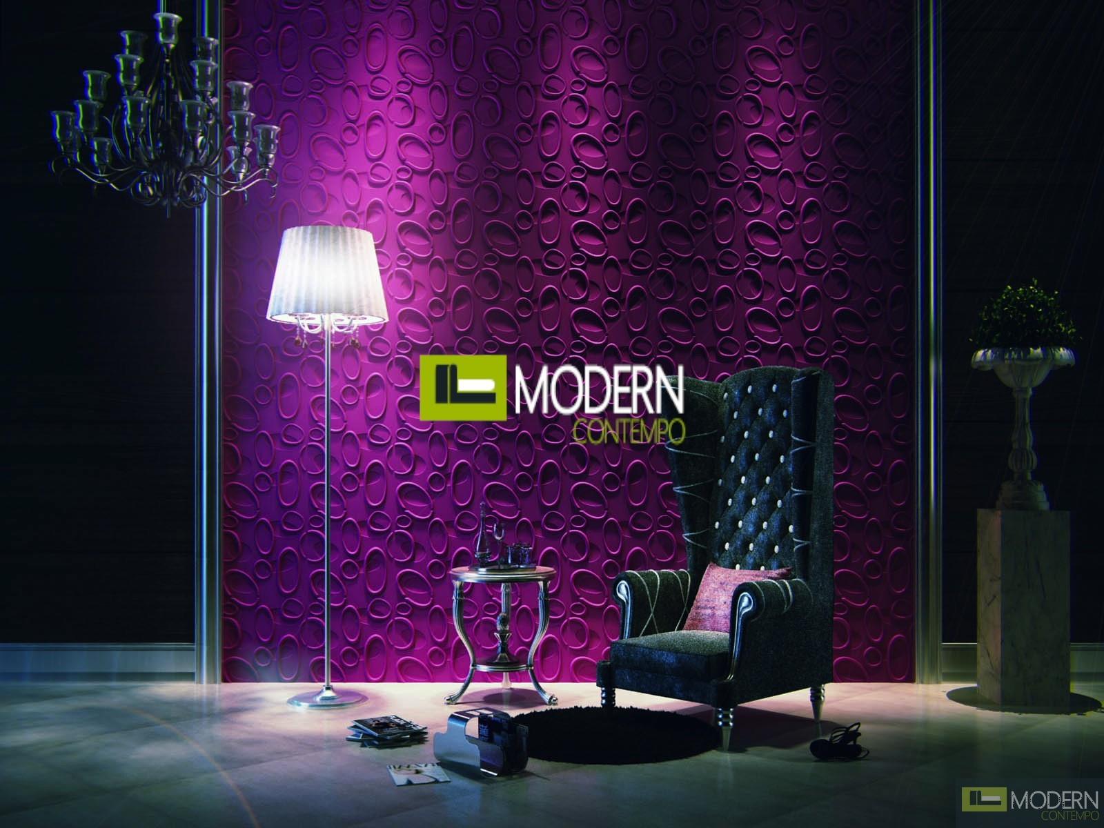 Slab Marble Emperador Light Texture Seamless 02100 as well Kreative Wandgestaltung Wohnzimmer 3d additionally Wallpaper And Supplies moreover 32737291280 additionally 3d Brick Wall Decor Stickers Online. on 3d textured wall panels in living room