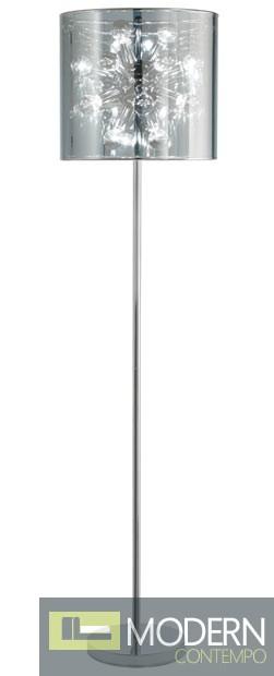 Nuevo HGML235 Klara Floor Lamp