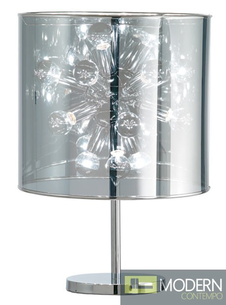 Nuevo HGML236 Klara Table Lamp