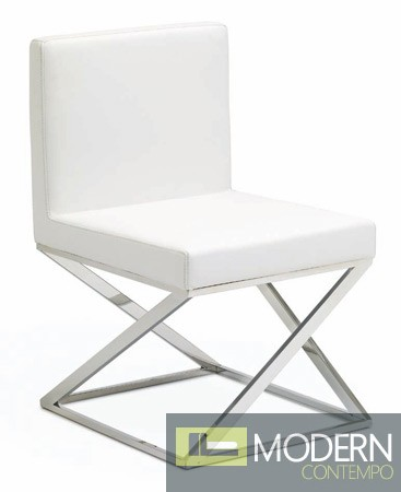 Toulon Dining Chair by Nuevo Living