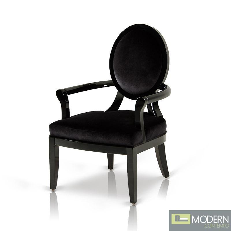 A&X AA0107 Office Chair