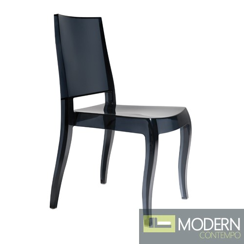 Class-X Chair, Set of 4