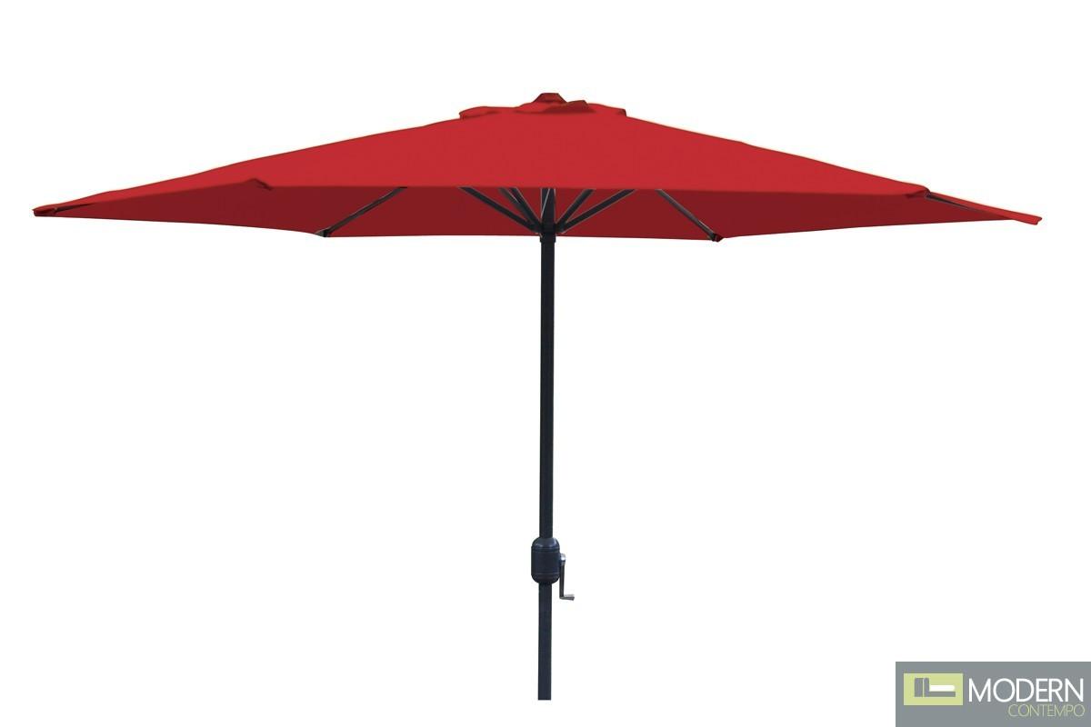 Patio Umbrella Outdoor