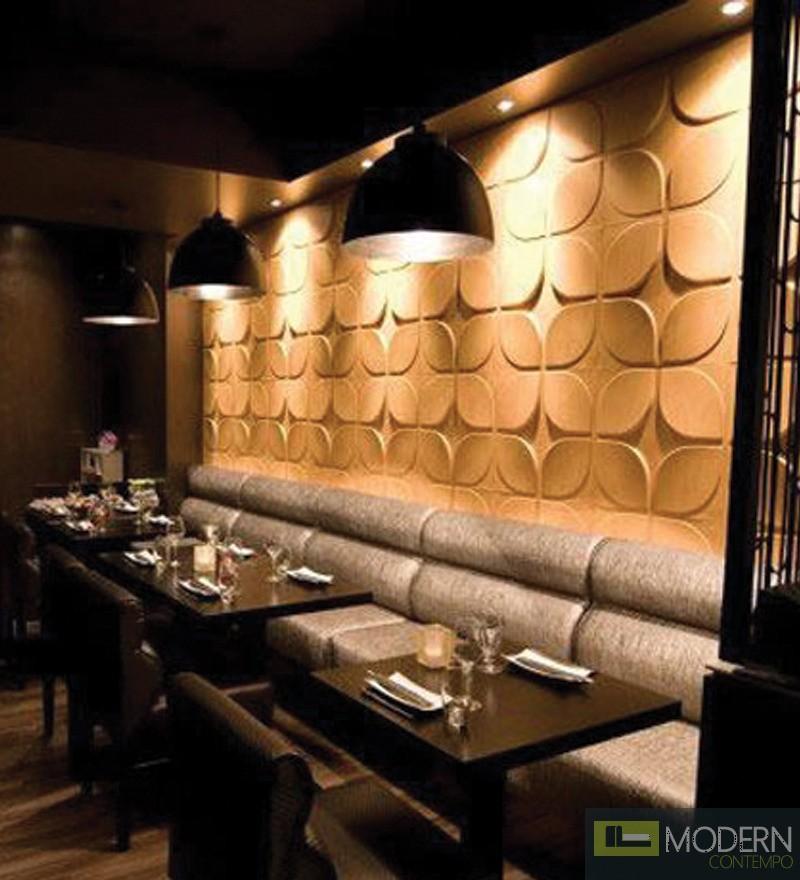 3d wall treatments bedroom petals textured pvc glue on wall 3d tiles box of 12 32 sq panel high grade polymer