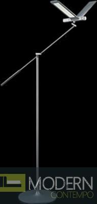 SEAGULL FLOOR LED