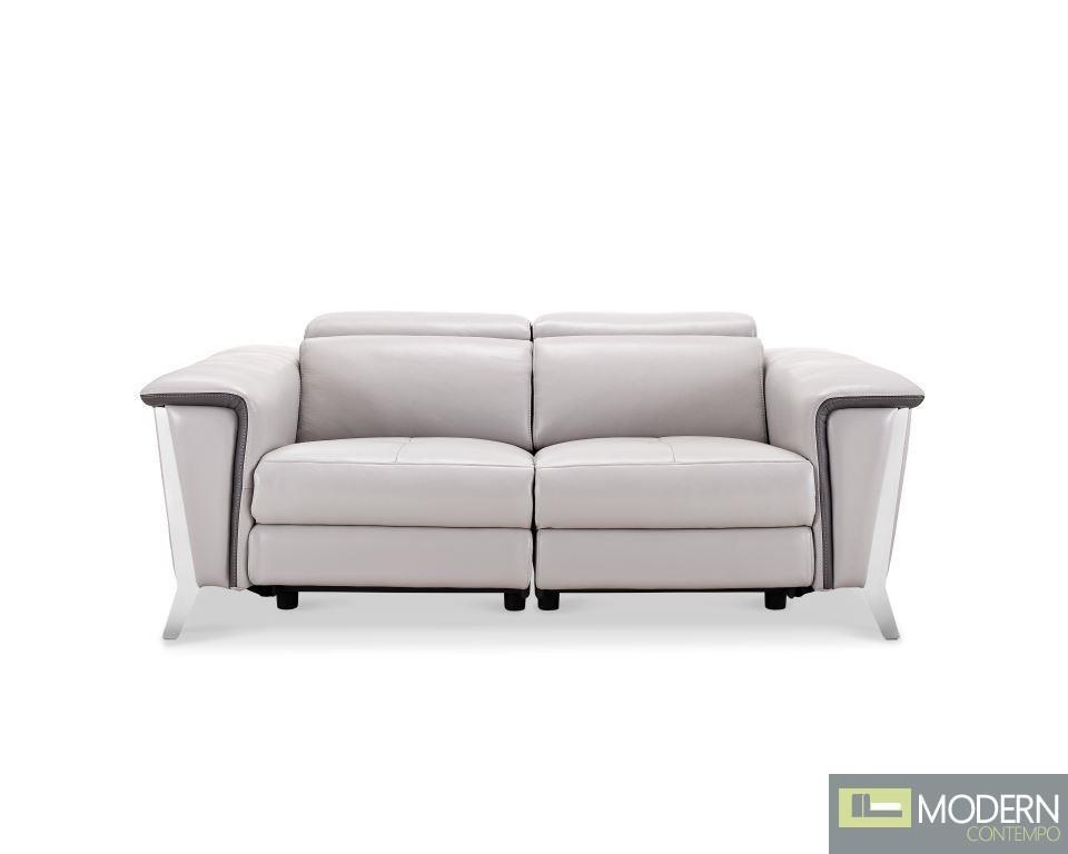 Venus Sofa Recliner