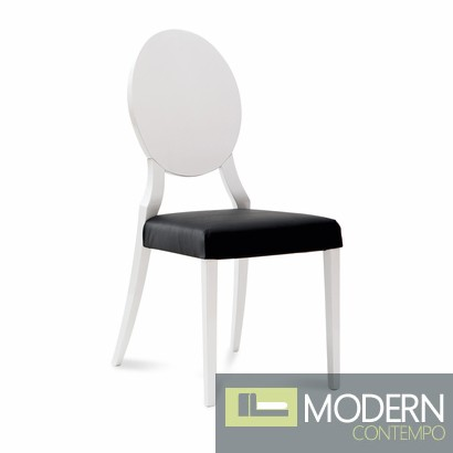 Domitalia Cameo Dining Chair