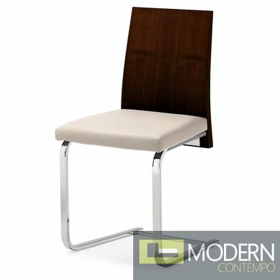 Domitalia Jeff-SL Dining Chair