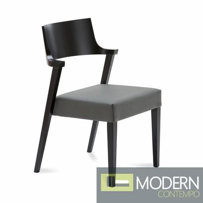 Domitalia Lirica Dining Chair