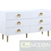 Sovereign Dresser
