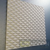 TexturedSurface 3d wall panel TSG121