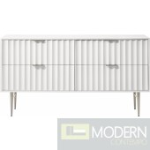 Modernist Dresser   LOCAL DMV DEALS