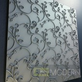 TexturedSurface 3d wall panel TSG42