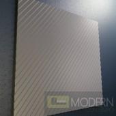 TexturedSurface 3d wall panel TSG141