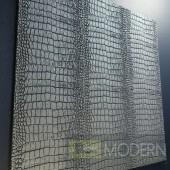 TexturedSurface 3d wall panel TSG47