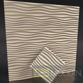 TexturedSurface 3d wall panel TSG208