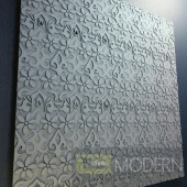 TexturedSurface 3d wall panel TSG48