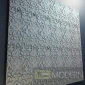 TexturedSurface 3d wall panel TSG48