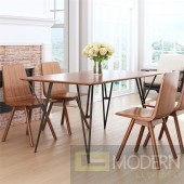 Zuo Audrey Dining Table