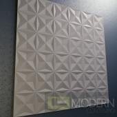 TexturedSurface 3d wall panel TSG114