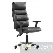 Unity Office Chair Black