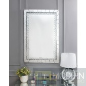 Lucas Wall Mirror