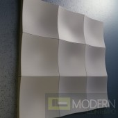 TexturedSurface 3d wall panel TSG145