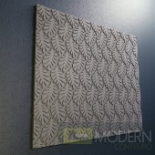 3D SURFACE WALL PANEL MDF-14