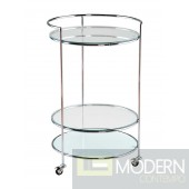 Roberta Side Table