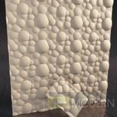 TexturedSurface 3d wall panel TSG212