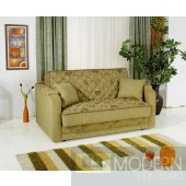 Melody Modern Sofa Bed